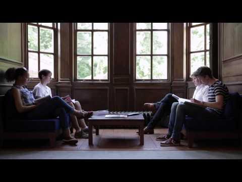Law | University of East Anglia (UEA)