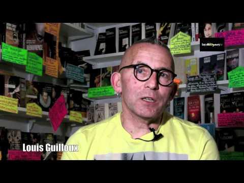 Vidéo de Louis Guilloux