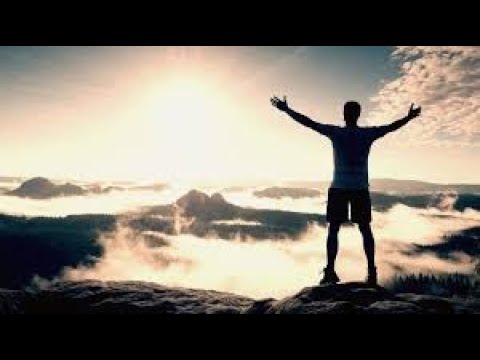 كيف أنجح!!! ( اقوى فيديو تحفيزي للنجاح).... how to be successful