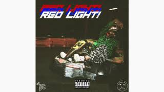 DC The Don - Red Light! (ft. YBN Almighty Jay & DDG)