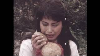 Tuy Quyen Vuong Vo Ky Phan 1 Tap 03