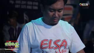 Orkes Jepara Gedung Tua Yeni Yolanda ELSA MUSIC