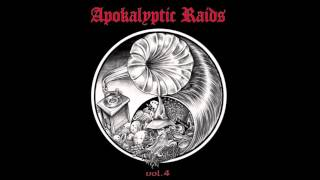 Apokalyptic Raids - A World Without Danger