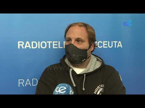 El Caballa afronta un doble duelo en Barcelona