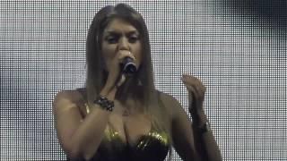 Смотреть клип Оксана Почепа - Те Кто Меня