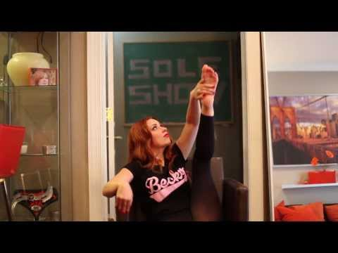 Maria Ozawa speaking english from YouTube · Duration:  33 seconds