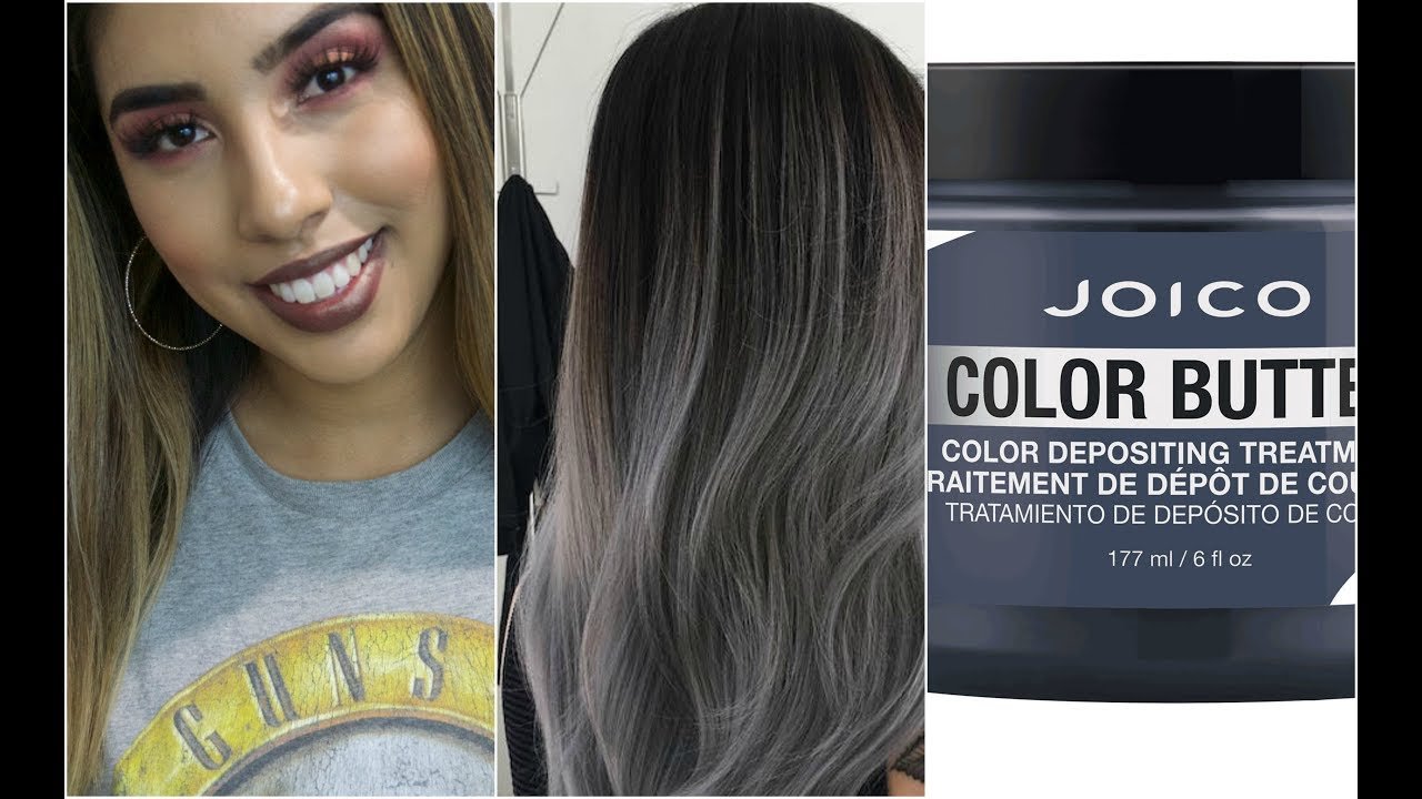 Joico Review Titanium Final Thoughts Youtube