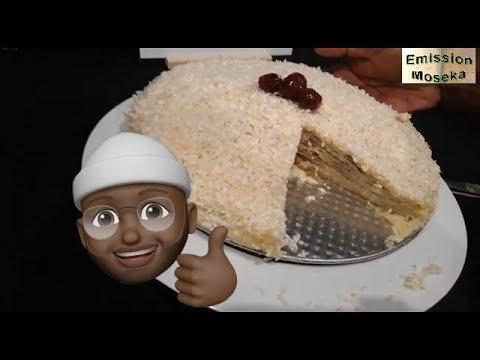 comment-préparer-un-gâteau-mont-blanc-exotique-sans-cuisson-au-four