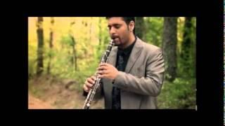 Turi Hekuranit & Amarda -  Valle Dibrane (Live ne Dasem ne Shijak 2009)