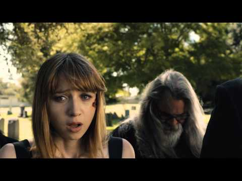 Trailer do filme Bonita como Nunca