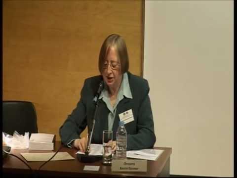 Neograeca Medii Aevi VII - Rosemary E. Bancroft Marcus.wmv