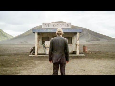 【穷电影】男子来到了一个诡异的世界,这里要什么有什么,但他却只想逃走