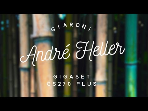 cinematic-kamera-test-giardino-andré-heller-gigaset-gs270-plus