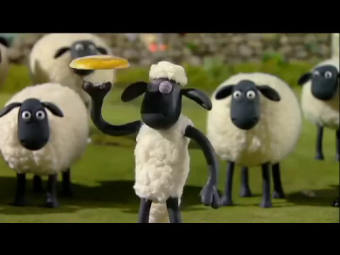 NEW Shaun The Sheep Full Episodes 1 Hour Compilation 2017 ...