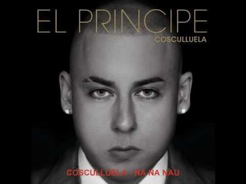 COSCULLUELA EL PRINCIPE - NA NA NAU.wmv