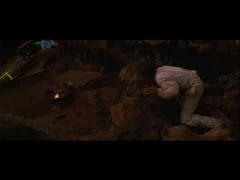 Enemy Mine - Part 2 Of 12