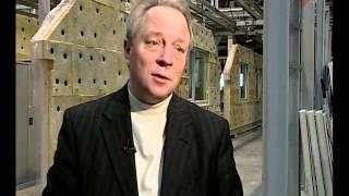 Каркасные дома для российских условий(Строительство каркасных домов -- это одна из самых перспективных технологий возведения малоэтажного загор..., 2016-05-09T17:27:14.000Z)