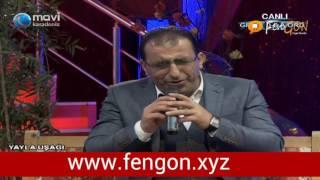 Hasan Yavuz & Hasan Pekin   Otantik Yayla Havası 2017 HD