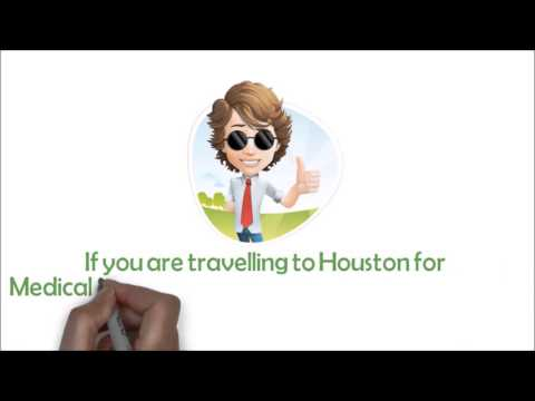 Corporate Housing Houston Medical Center (713) 385-2286