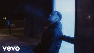 Смотреть клип George The Poet, Maverick Sabre - Follow The Leader Ft. Jorja Smith
