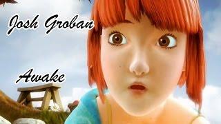 Josh Groban 💘 Awake (Tradução)