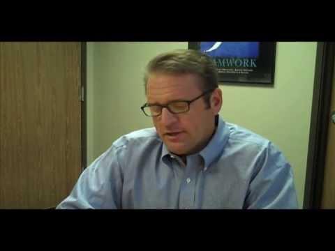 Ben Buehler-Garcia Interviews Joe Higgins, Part 2