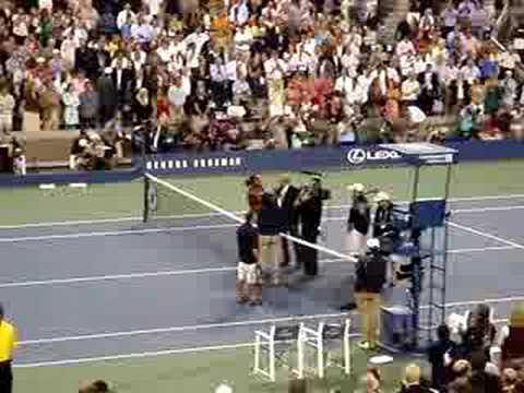 serena-williams-interview-after-defeating-venus-us-open-2008-quarterfinals