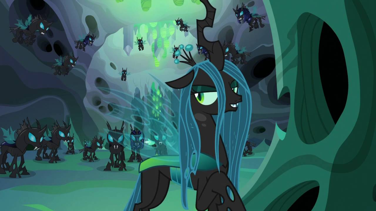Download Confronting Chrysalis - To Where and Back Again