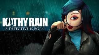 Song: Game Kathy Rain