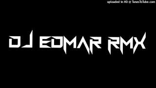 DJ EDMAR RMX - THE ONLY ONE x SLOWJAM