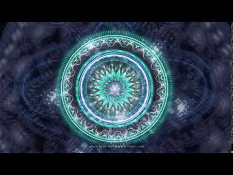 "FEEL GOOD MUSIC - ""Emotional Elevation"" - Good Vibrations Brainwave Entrainment Music"