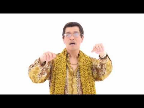 Download Youtube: PPAP - Pay Pineapple with Apple Pay