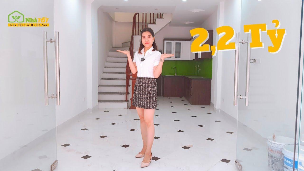 image Mẫu Nhà 5 Tầng - 3 Phòng Ngủ Giá Rẻ, Thiết Kế Hiện Đại 2021 | Hà Đông, Hà Nội | nhà TỐT