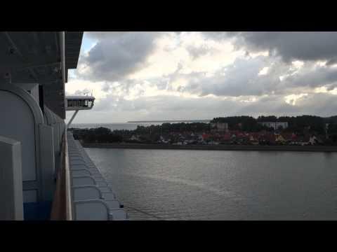 Berlin by Cruise Ship? | HuffPost Life