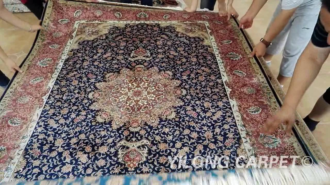 Beautiful Turkey Carpet Handmade Rug Prices