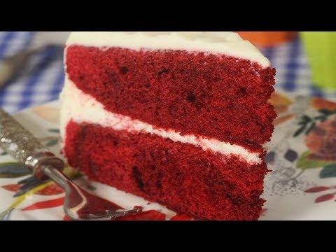 red-velvet-cake-recipe-demonstration---joyofbaking.com
