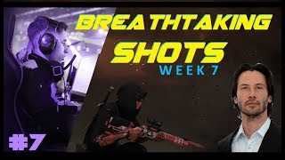 """Gambar cover """"yaotziN.'s breathtaking shots!"""" 