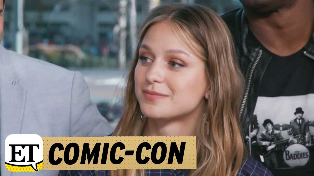 exclusive-supergirl-star-melissa-benoist-teases-her-characters-struggle-s-in-season-3