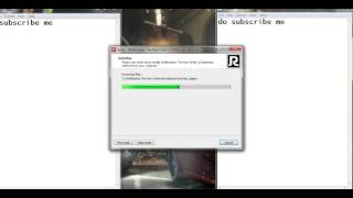 HOW TO INSTALL WOLFENSTEIN THE NEW ORDER - RELOADED