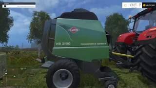 Link: https://www.modhoster.de/mods/kunh--2 http://www.modhub.us/farming-simulator-2015-mods/kunh-balers-trailer-v1-0/