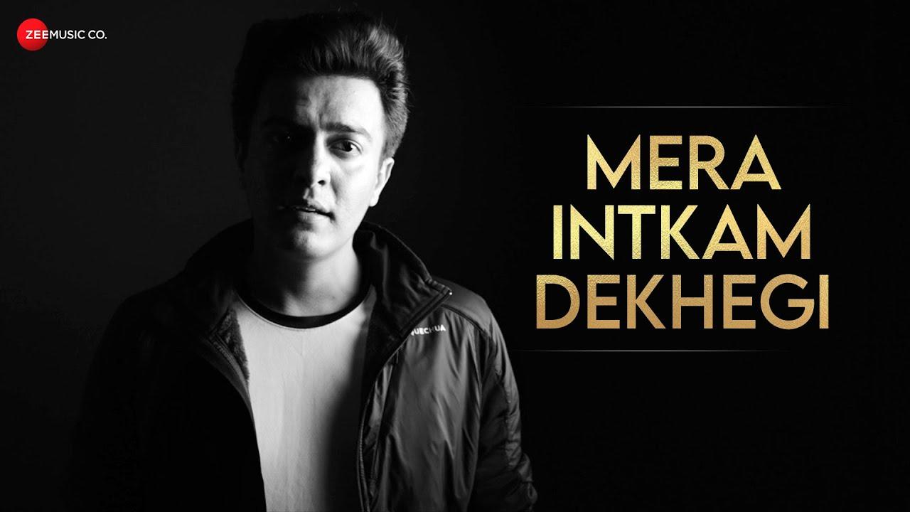 Mera Intkam Dekhegi - Sad | Pranay Bahuguna