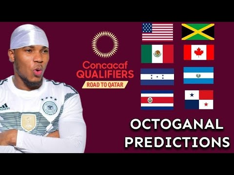 Panama vs. Mexico: Time, TV, streaming, prediction for CONCACAF ...