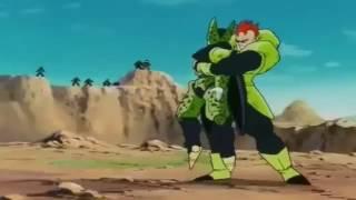 Video Filme Dragon Ball Z - A Luta de Gohan vs Cell Completo Dublado pt-br download MP3, 3GP, MP4, WEBM, AVI, FLV Agustus 2017