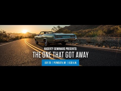 the-one-that-got-away-hagerty-seminar