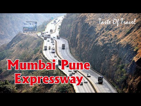 mumbai-pune-expressway-road-trip-(up)_taste-of-travel-episode-15