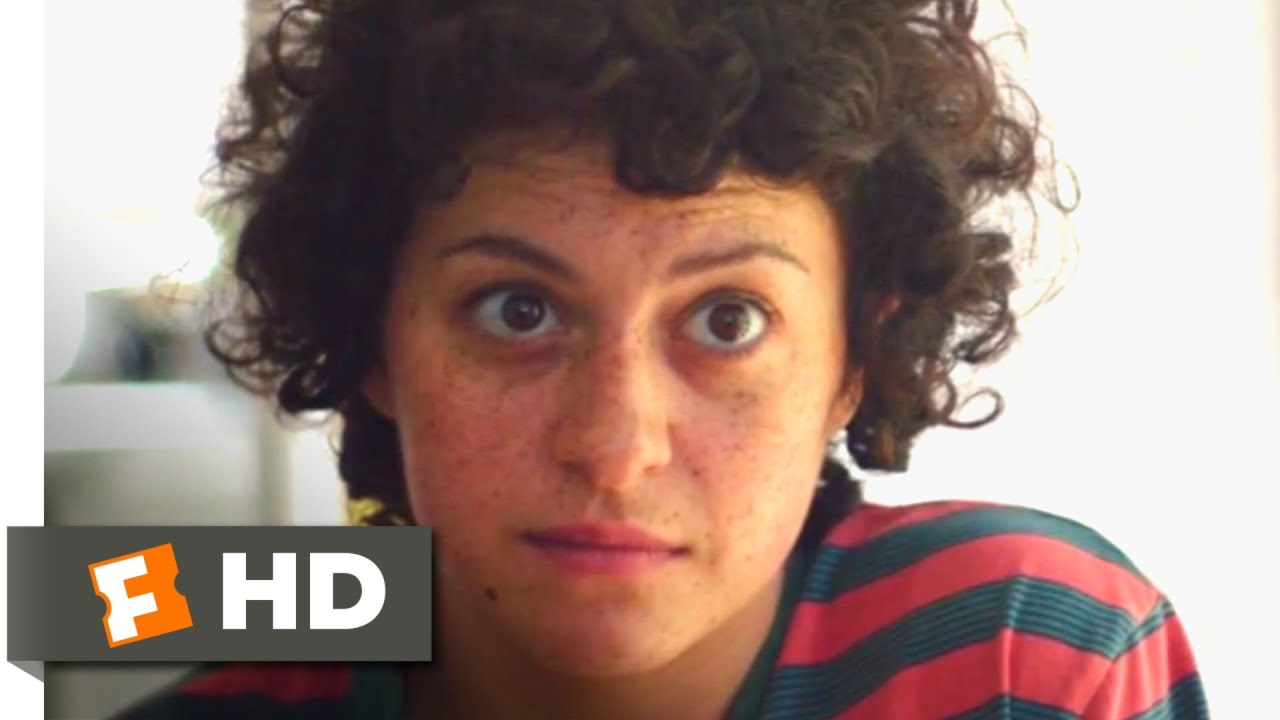 Download Duck Butter (2018) - Meeting Her Mom Scene (7/10) | Movieclips