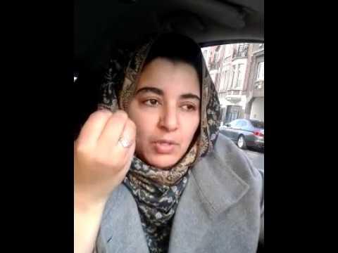 Prostitution au MAROC et en ALGERIE