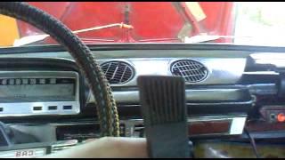 громкоговоритель в машине(, 2014-06-09T13:15:46.000Z)
