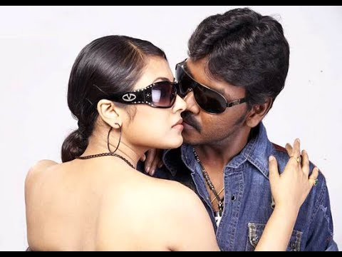 """Raghava Lawrence"" Tamil Full Action Movies