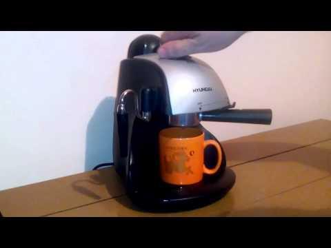 capsule system nespresso coffee machines
